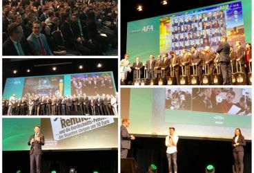 AFA_AG_Kongress_2018